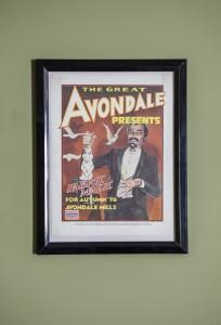 Avondale-1990